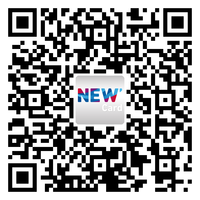 QR-Code für die digitale NEWCard.